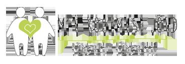 kogemus-logo