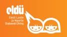 ELDÜ_logo