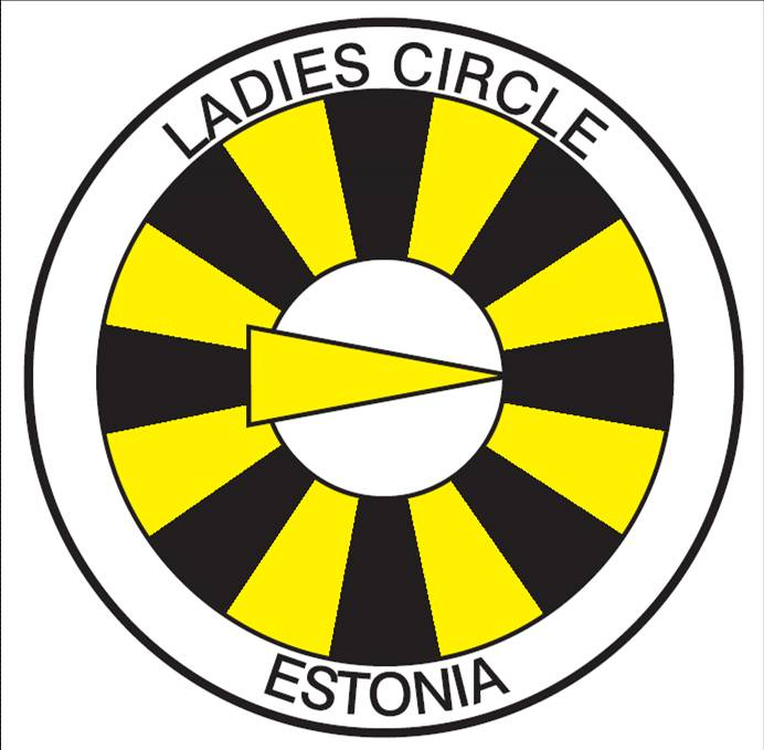 Logo LCE